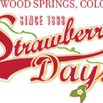 Glenwood Springs Strawberry Days