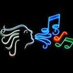 Glenwood Springs Summer of Music