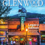 Glenwood Springs Visitor's Guide