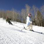 Ski Swim and Stay, Glenwood Springs CO