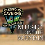 2015 Kick off music on the mountain