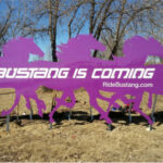 Bustang is coming, ridebustang.com