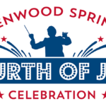 Glenwood Springs Fourth of July Celebration