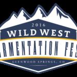 Wild West Fermentation Fest