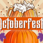 Octoberfest on the Mountain